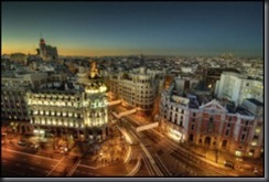 Мадрид1