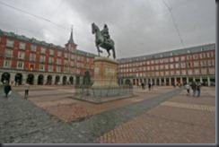 Plaza Mayor1