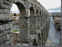 Segovia_Aqueduct2
