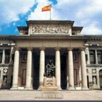 Национальный Музей Прадо (El Museo del Prado)