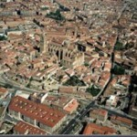 Саламанка (Salamanca)
