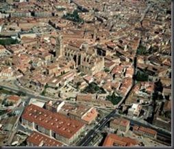 Salamanca0