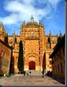 Salamanca3_1