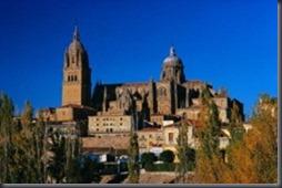 Salamanca3