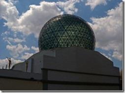 Музей-Дали-в-Фигерасе