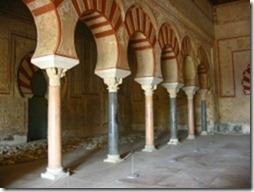 Medina_Asaara