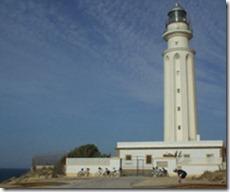 Cape-Trafalgar