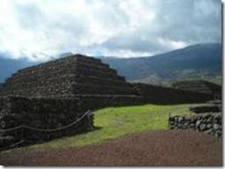 piramidi_guimar3