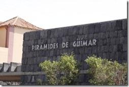 piramidi_guimar