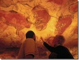 Пещера_Альтамира2