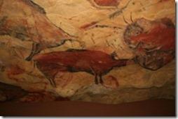 Пещера_Альтамира3
