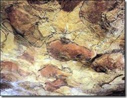 Пещера_Альтамира5