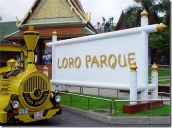 Лоро_Парк