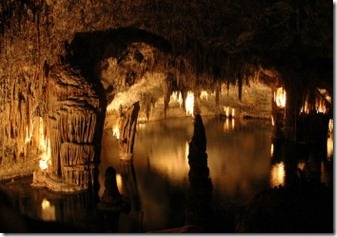Драконовы_пещеры3