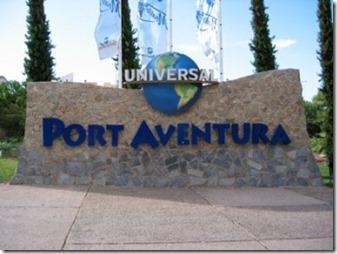 Порт_Авентура