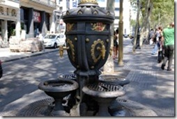 Улица_Ла_Рамбла_Каналетес