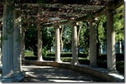 Королевские_сады2