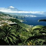 Канарские острова – драгоценность Испании