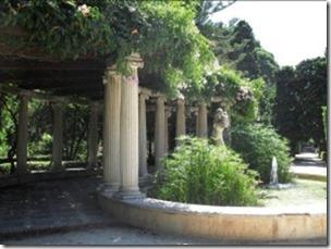 Королевские_сады