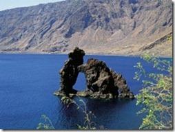 Остров Эль Йерро1
