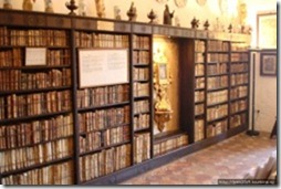 biblioteka-monastyrya