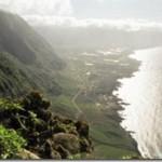 Эль Йерро – остров замершего времени