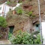 Пещеры Гуанчей