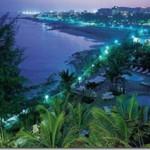 Гран Канария – райский уголок Атлантики