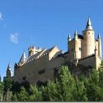Автономная область Кастилия и Леон
