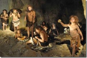 Atapuerka
