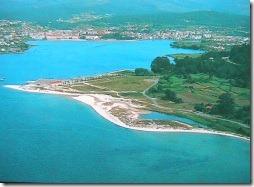 Galisiya1