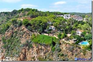 Galisiya