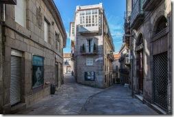 Vigo_starii_kvartal