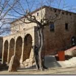 Замки Каталонии — средневековый Бенидорминес