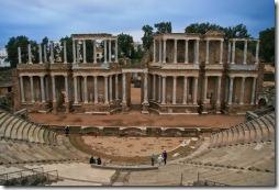 Amfiteatr_v_Meride