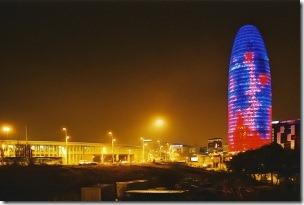 Torre_Akbar