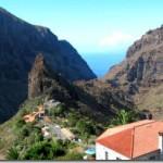 Ущелье Маска — незабываемое приключение на Тенерифе