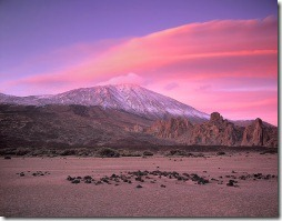 Vulkan_Teide1
