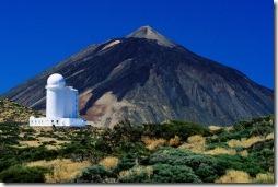 Vulkan_Teide2