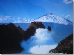 Vulkan_Teide3