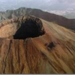 Вулкан Тейде — спящий демон Тенерифе