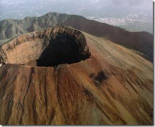 Vulkan_Teide