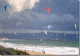 kitesurfing_tarifa