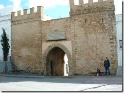 puerta_de_jerez