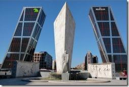 Vorota_Evropi_v_Madride1
