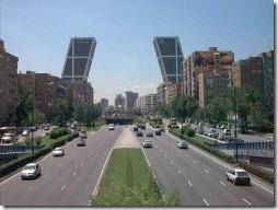 Vorota_Evropi_v_Madride3