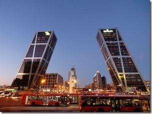 Vorota_Evropi_v_Madride