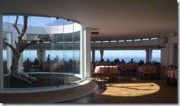 Restoran_El_Diablo3