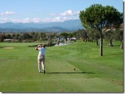 Peralada_golf