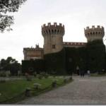 Пералада — достояния маленькой каталонской деревушки